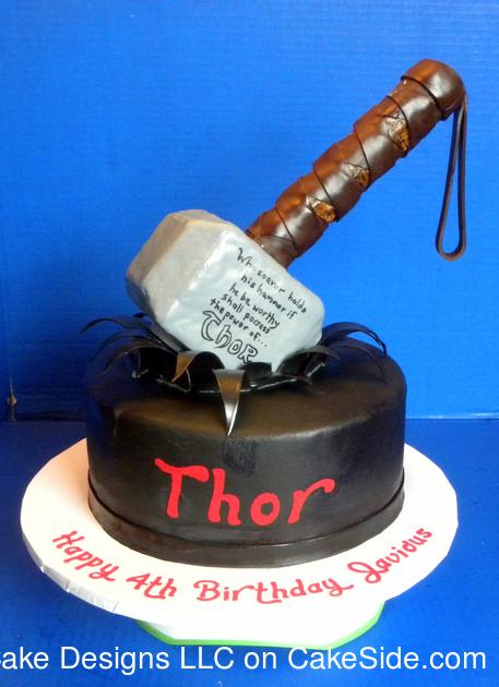 large_Thor_Cake.png