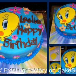 Cool Cakeside For Cake Lovers Funny Birthday Cards Online Kookostrdamsfinfo