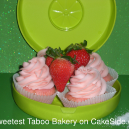 Thumb banana pudding pops strawberry margarita cupcakes 024