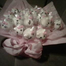 Thumb hello kitty cake pops basquet n