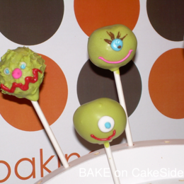 Thumb denver   cakepops 076