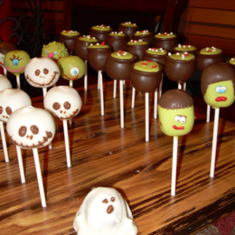 Thumb denver   cakepops 082