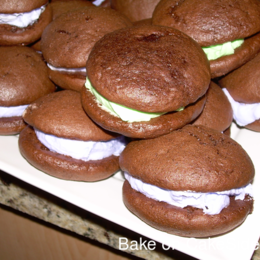 Thumb wicked whoopies 006